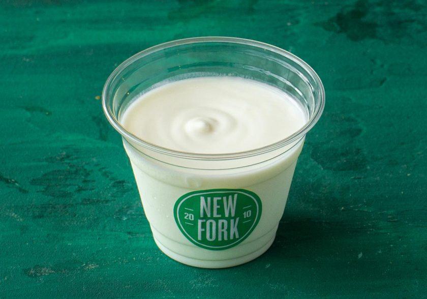 01_NF_Yoghurt