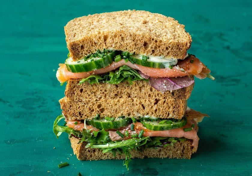 10_NF_Sandwich_ZalmWasabi