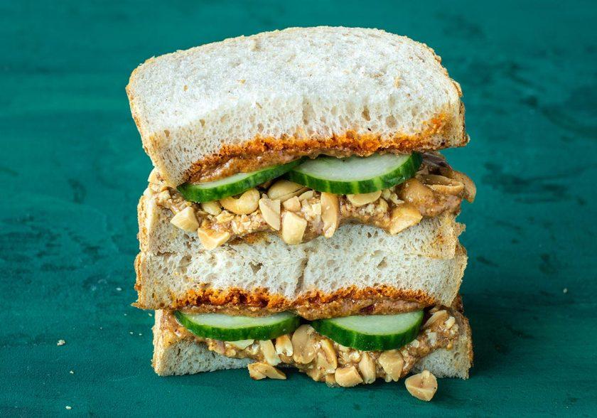 11_NF_Sandwich_PindakaasVEGAN