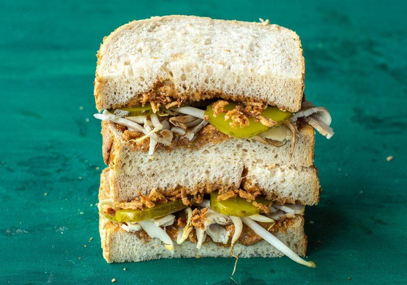 12_NF_Sandwich_GadoGado