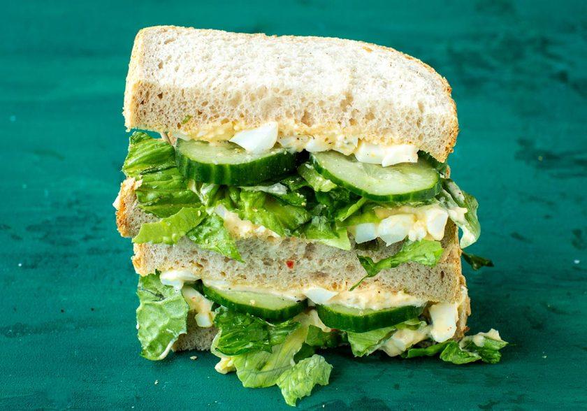 13_NF_Sandwich_EiersaladeVEGA