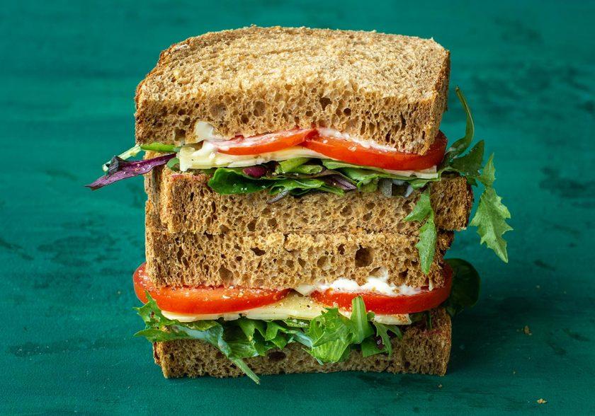 14_NF_Sandwich_Boerenkaas
