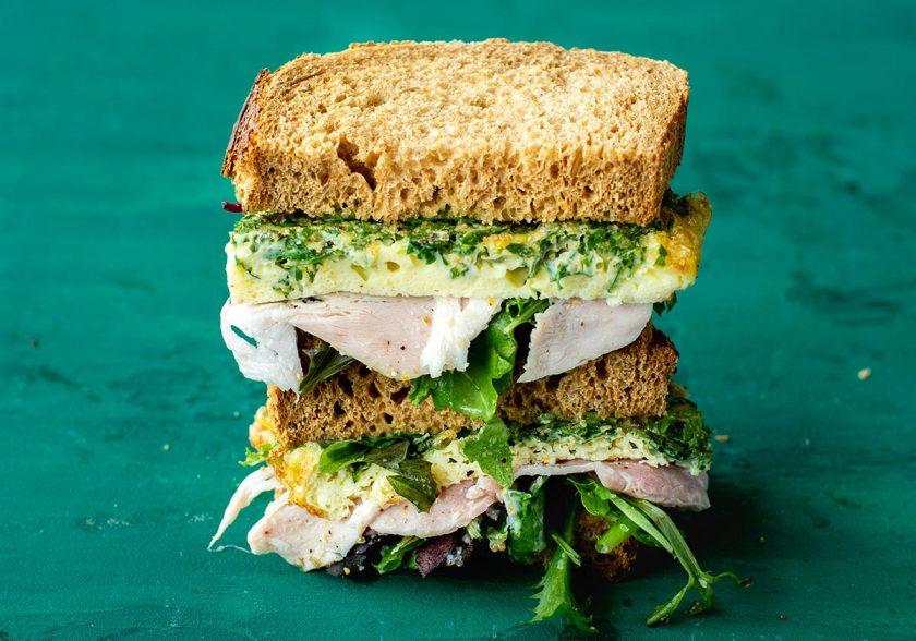 15_NF_Sandwich_Beenham_Omelet