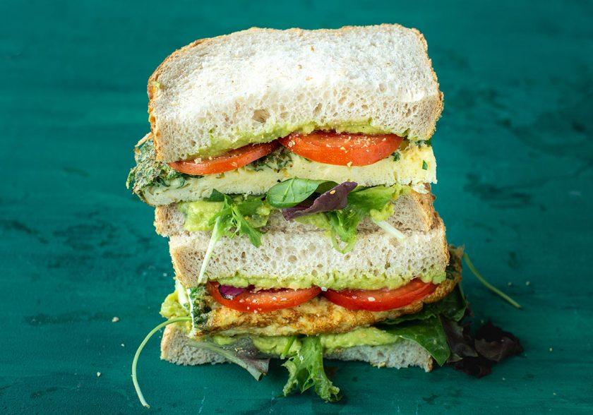 16_NF_Sandwich_AvocadoEi