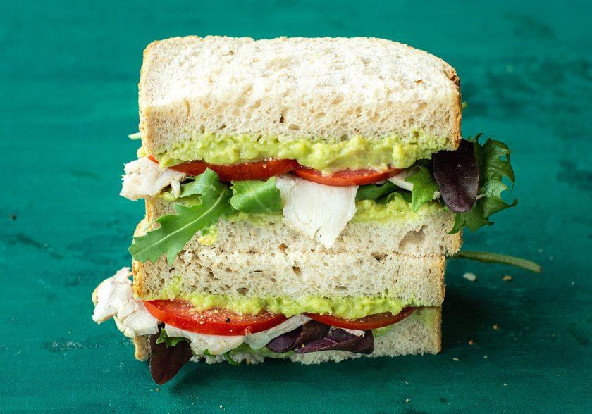 17_NF_Sandwich_Avocado_Kip