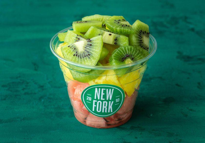 26_NF_Fruitsalade