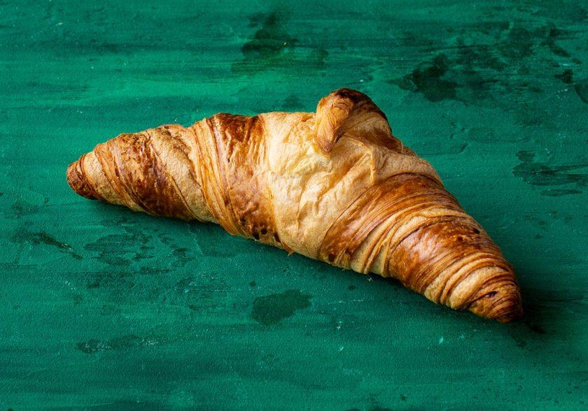 28_NF_Croissant