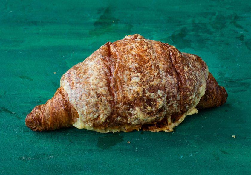 29_NF_Croissant_Kaas